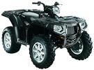 Thumbnail POLARIS SPORTSMAN 850 XP EPS 2012 ONWARD ATV WORKSHOP MANUAL